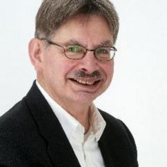 Bert de Pijper