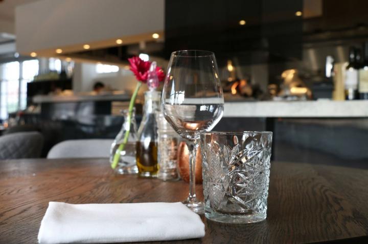 AmstelveenZ Restaurantweek