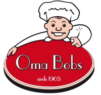 Oma Bobs Snacks BV