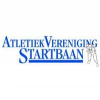 Atletiekvereniging Startbaan