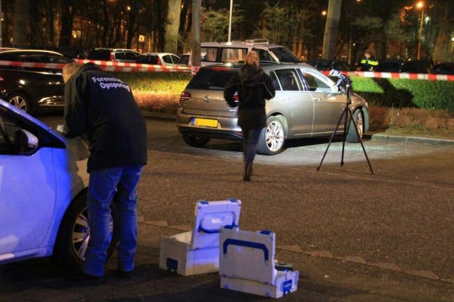 Eis van zes jaar cel voor ontvoering Amstelveen en afknippen pink
