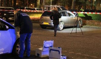 Eén verdachte aangehouden in Amstelveense ontvoeringszaak