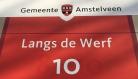 Gemeentewerf Amstelveen