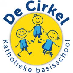 De Cirkel
