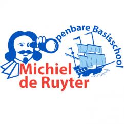 Obs Michiel de Ruyter