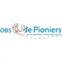 Obs de Pioniers
