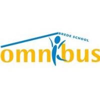 Brede School Omnibus