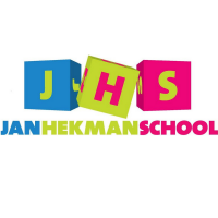 Obs Jan Hekmanschool