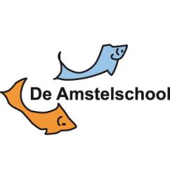 Amstelschool