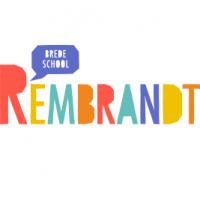 Brede School Rembrandt