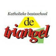 katholieke basisschool De Triangel