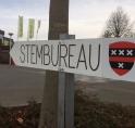 Europese Verkiezingen: PvdA grootste in Amstelveen
