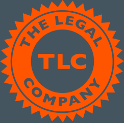 The Legal Company B.V.