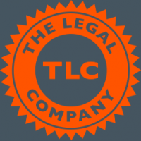 The Legal Company B.V.