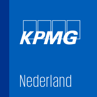 KPMG Staffing & Facility Services BV‎