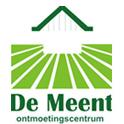 De Meent