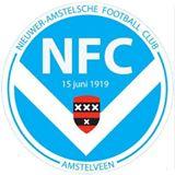 Voetbalvereniging NFC