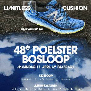 Poelster Bosloop