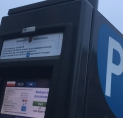 Betaald parkeren in Randwijck vanaf 24 maart