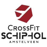 CrossFit Schiphol Amstelveen