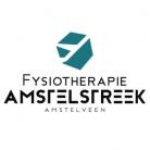 Fysiotherapie Amstelstreek
