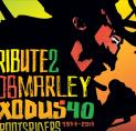 Win kaarten voor P60: Tribute2BobMarley