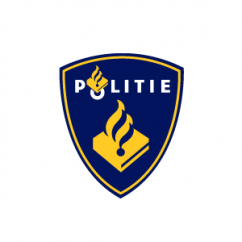 Politie Amsterdam-Amstelland