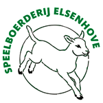 Speelboerderij Elsenhove logo