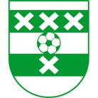 Voetbalvereniging Amstelveen Heemraad