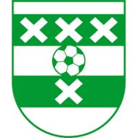 Voetbalvereniging Amstelveen