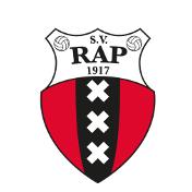 SV Rap logo