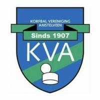 Korfbalvereniging Amstelveen