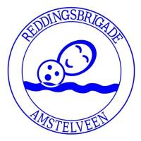 Reddingsbrigade Amstelveen