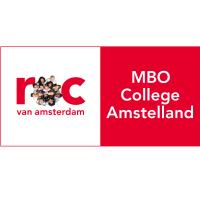 ROC van Amsterdam - MBO College Amstelland