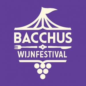 Bacchus Wijnfestival 2020 (Week 2)