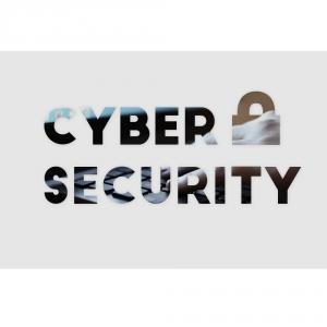 Masterclass Cyber security en datalekken