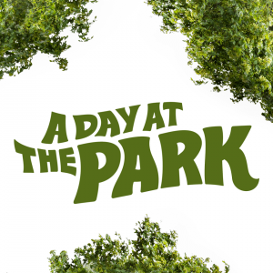 A Day at the Park - Final Edition