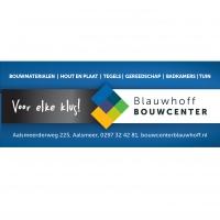 Bouwcenter Blauwhoff