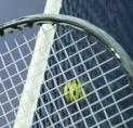 Tonnen nodig voor Tennispark Startbaan
