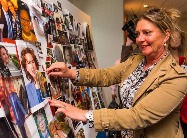'Mensen Maken Amstelveen' officieel van start