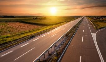 Blog: 'Soepel over de Autoroute du soleil'