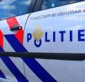 Politie scherp op rijden onder invloed tijdens de feestmaand