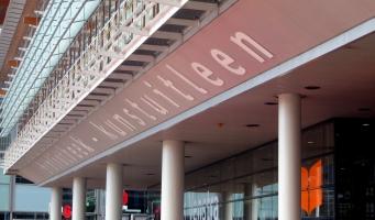 Bibliotheek Stadsplein wil service verder verbeteren