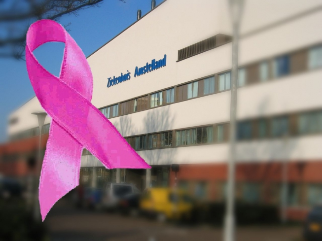 Ziekenhuis Amstelland 'opgetogen' met erkenning BVN