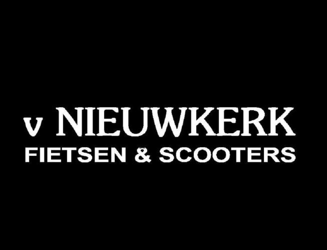 Harry van Nieuwkerk overleden