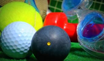 PvdA wil miljoenen investeren in gratis sporten voor kinderen