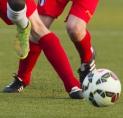 Plemper vertrekt naar amateurs van Ajax