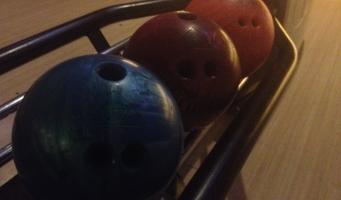 Sport in Amstelveen (4): bowlen, recreatie en wedstrijdsport