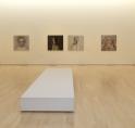 Micky Hoogendijk geeft rondleidingen in museum