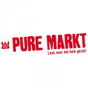 Pure Markt - Amsterdamse Bos